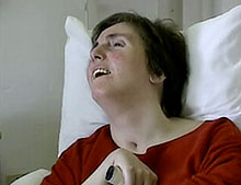 essay about terri schiavo Ethical implications of terri schiavo case terri schiavo is a patient who lost consciousness in 1990 as a result of ventricular arrhythmia later, the diagnostic.