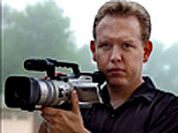 <b>Brian Bates</b> is a self-proclaimed VideoVigilante who believes in the <b>...</b> - brianBates