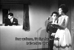 50s-60s Cathay comedy, p. 2