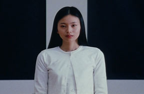 theme and symbol analysis in audition a movie by takashi miike An exclusive spotlight on the book agitator: the cinema of takashi miike by  three miike films that year, including audition  themes in the work of takashi miike.