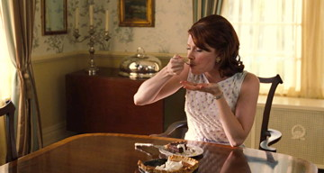 Image Result For Thsi Film Chocolate