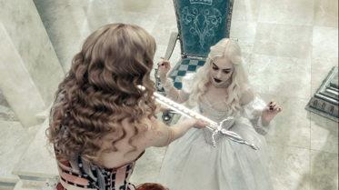 Image Result For Alice In Wonderland