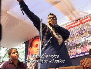 Quot Jai Bhim Comrade Quot P 4