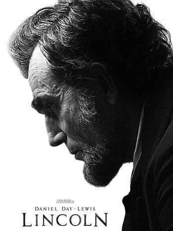 Lincoln in contemporary U.S. culture and politics by ...
