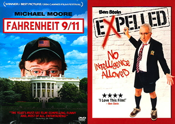 Image Result For Review Film Elite
