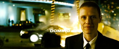 domino harvey kimdir