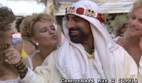 reel bad arab movie