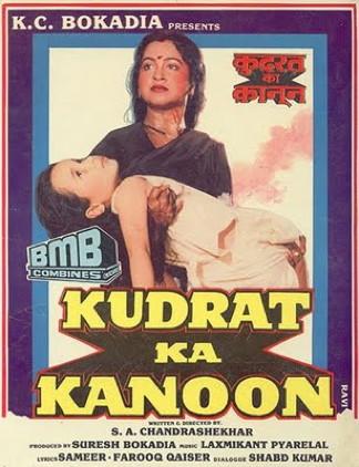 Tamil cinema, p  5