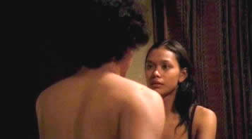 Indonesian film nude scene, deep throat how to movie