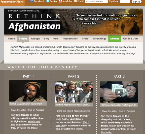 Image Result For Afghanistan Do Entary Movie