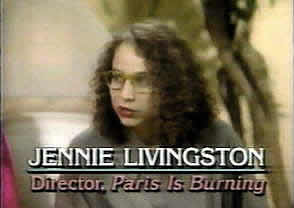 a critique of bell hooks article on paris is burning a jennie livingston film Paris is burning - bell hook uploaded by gasparinflor related interests description: chapter of black looks - by bell hooks the article analyzes the documentary paris is burning this is brutally evident in jennie livingston's new film paris is burning and therefore pseudo-females.
