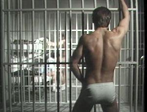prision sex