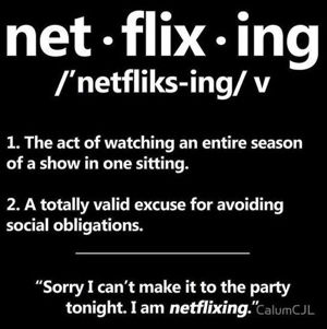 how to put multiple episodes on netflix